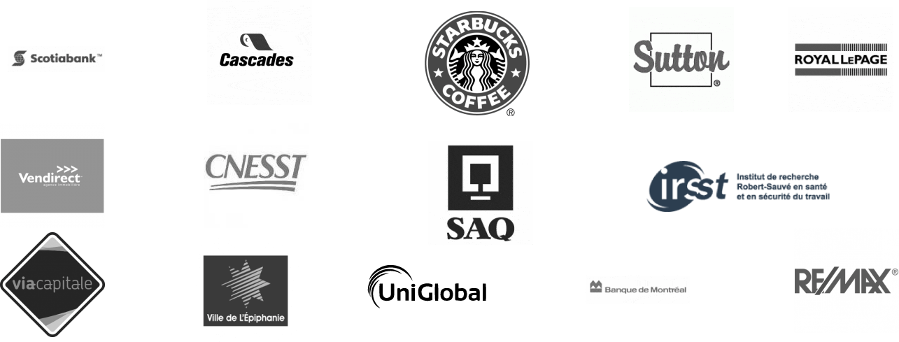 Logos partenaires 2